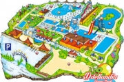 Ditellandia Acqua Park