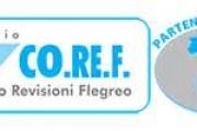 Co.Re.F.