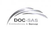 Doc Sas Consulenza e servizi