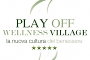 Play Off Wellness Village