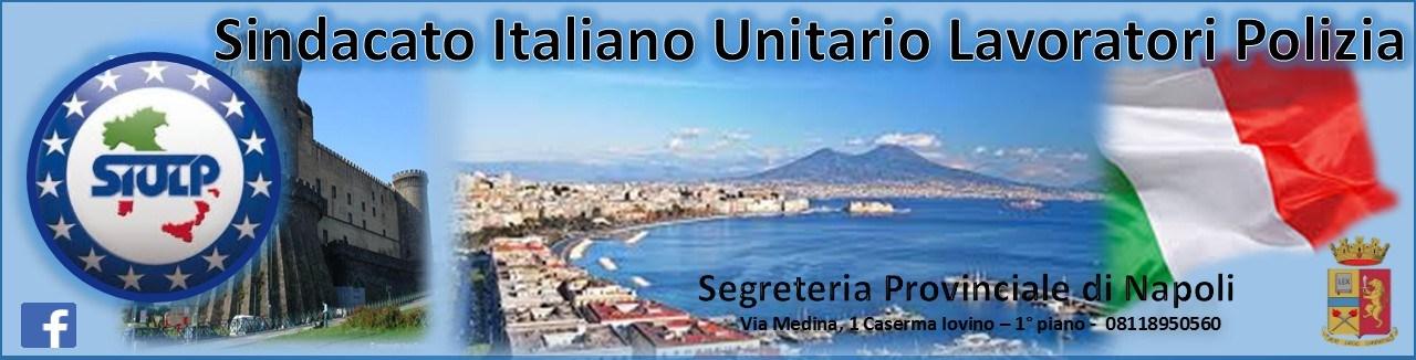 www.siulpnapoli.it