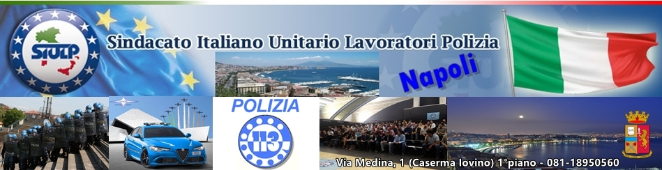 www.siulpnapoli.it